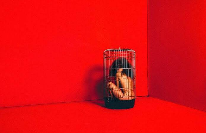 Eryn Allen Kane: Aviary Act 1- EP Review – The Concept Of The Bird In The Cage