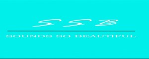 cropped-ssb-logo-blue13.jpg 3
