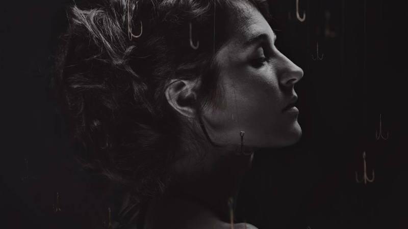 Pandra Vox: Voyage Sur Une Planète Aux 4 Soleils – Hope Is Still Available EP (Interview)