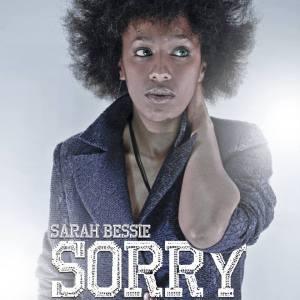 sarah bessie 3