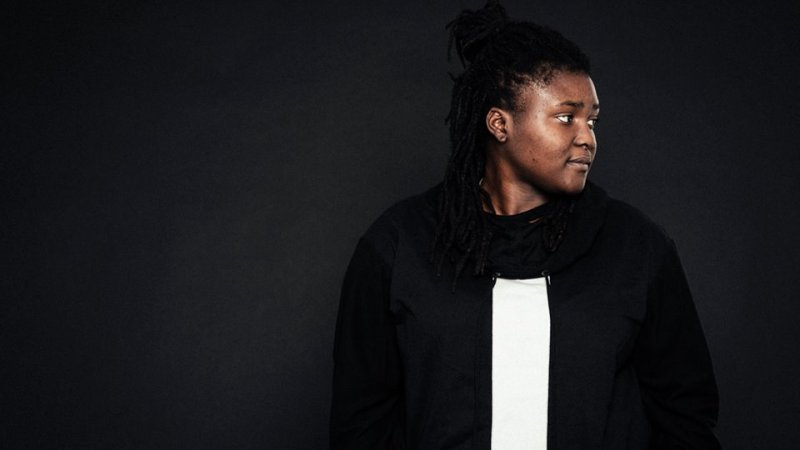 Joy Oladokun: Honest And HeartWarming Songwriter