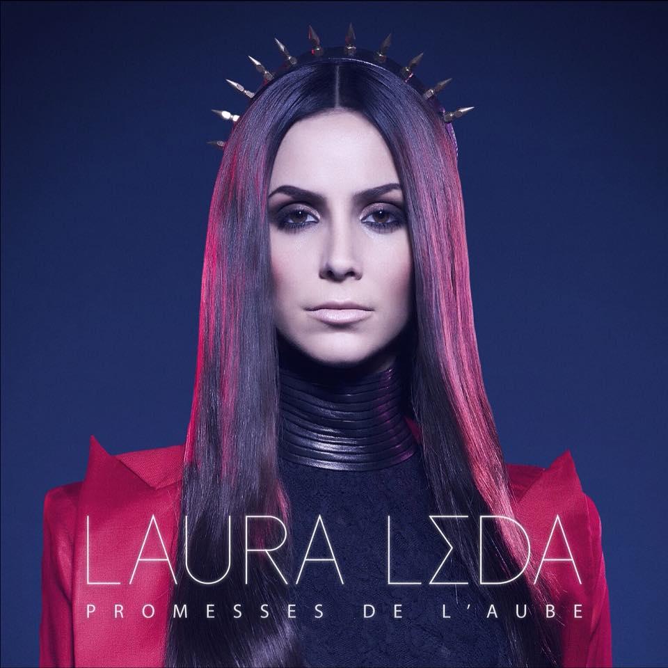 Laura Léda: Le Regard Tourné Vers Un Lendemain De Promesses
