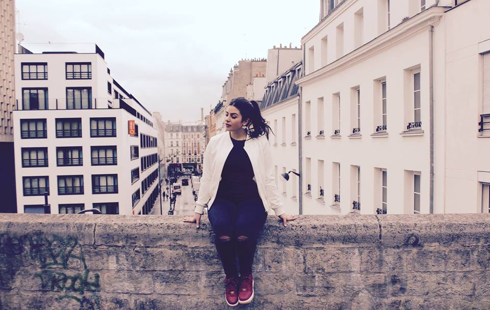 LMK : Une Artiste Qui Continue De Se Dépasser (Interview)