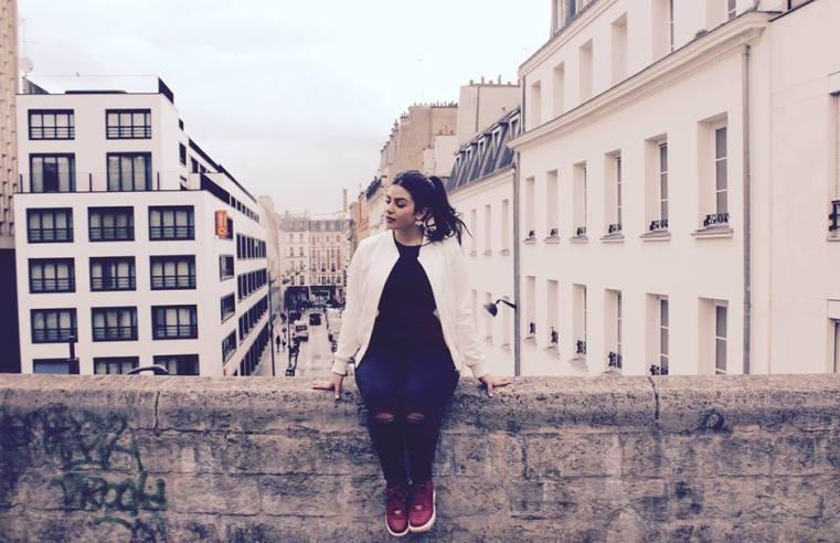 LMK : Une Artiste Qui Continue De Se Dépasser (Interview) 1