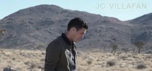 Banner-JC-Villafan 3