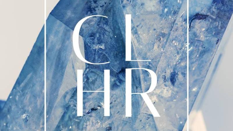 Cleim Haring: 'Suncold', L'Allégorie Pour La Guérison et L'Evolution