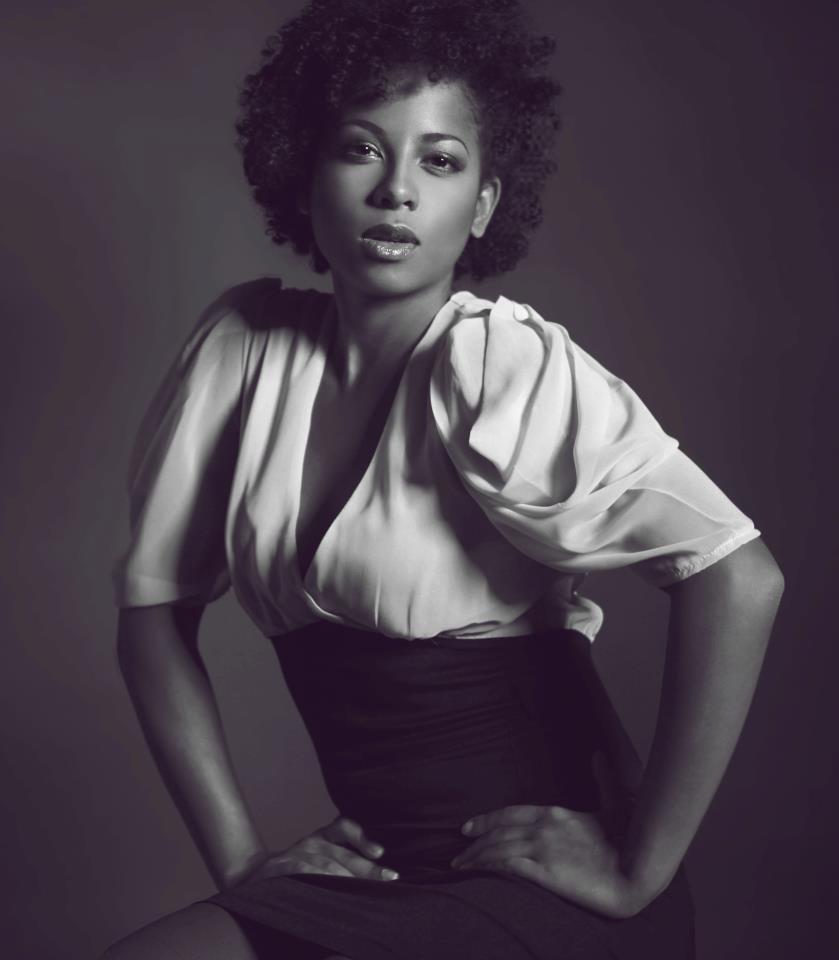 Osmojam – Le Meilleur De La Nu Soul Et Du Groove A La Française (Interview)