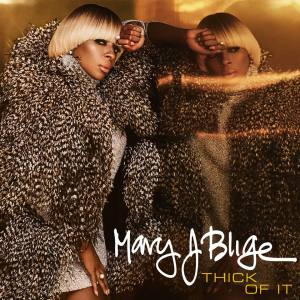 mary-j-blige-thick-of-it 3