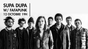 supa-dupa-fafa-funk 3