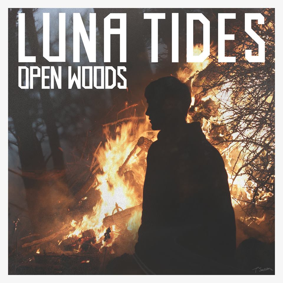 Luna Tides – Folk Rock Vibes From Wales