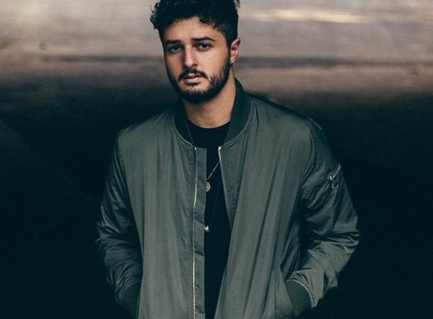 Sam Setton – A Sound To Fix Your Feels