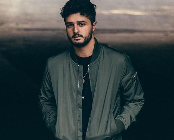 Sam Setton - A Sound To Fix Your Feels 2