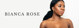 bianca-rose 3