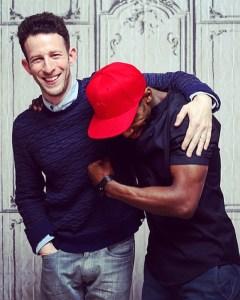 Nick&Daniel 3