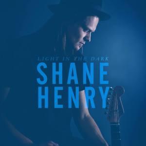 shane henry 3