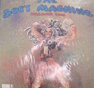 soft machine 3