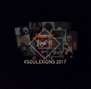soulexion demi finale 1