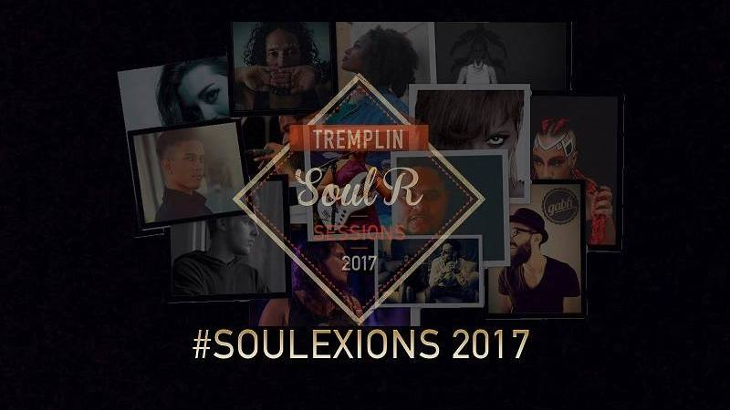 Nouvelle Perception De La Soul En France (SoulR Session/Interview)