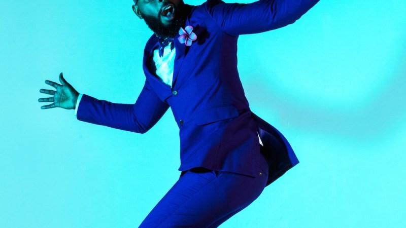 Ollie Gabriel – Motown Soul Flavors