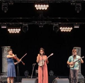 leyla-mccalla-trio-lyon-fourviere-blues-photo-eym.jpg 3