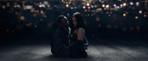 Loyalty-Kendrick-Rihanna 1