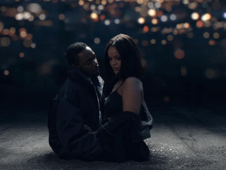 Kendrick Lamar – Meanings Behind 'Loyalty'