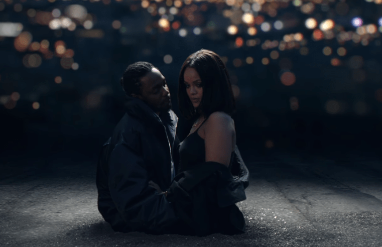 Kendrick Lamar - Meanings Behind 'Loyalty' 1