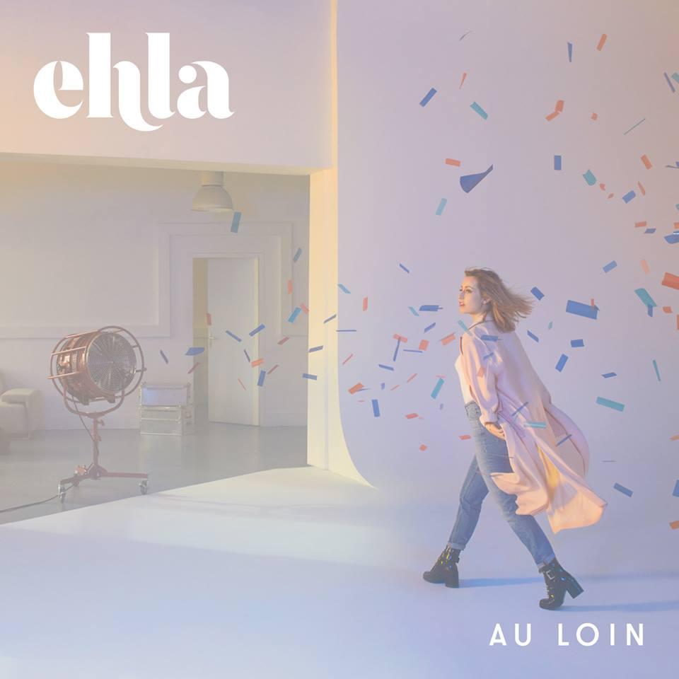 Ehla – Les Reflets Contrastés D'Une Artiste (Interview)