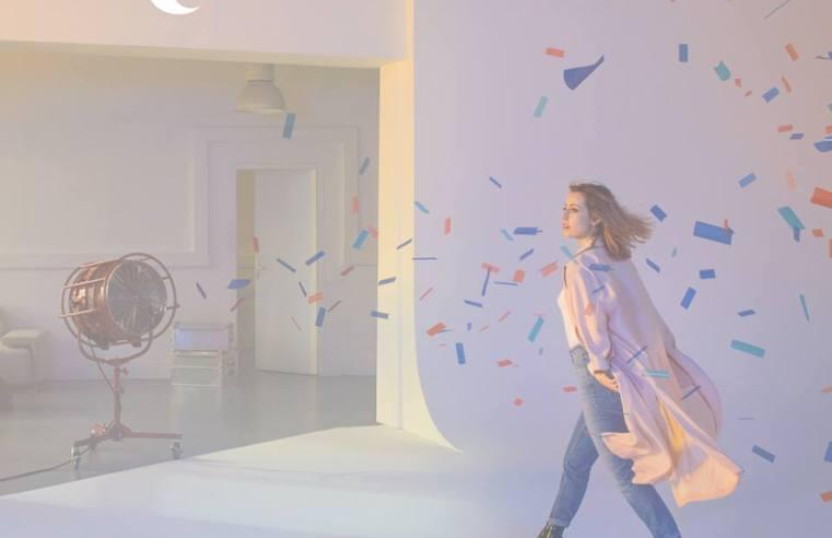 Ehla - Les Reflets Contrastés D'Une Artiste (Interview) 3