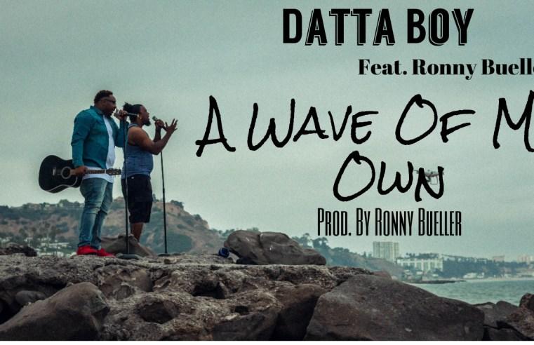 "Datta Boy - ""This Is Not Mumble Rap"" 3"