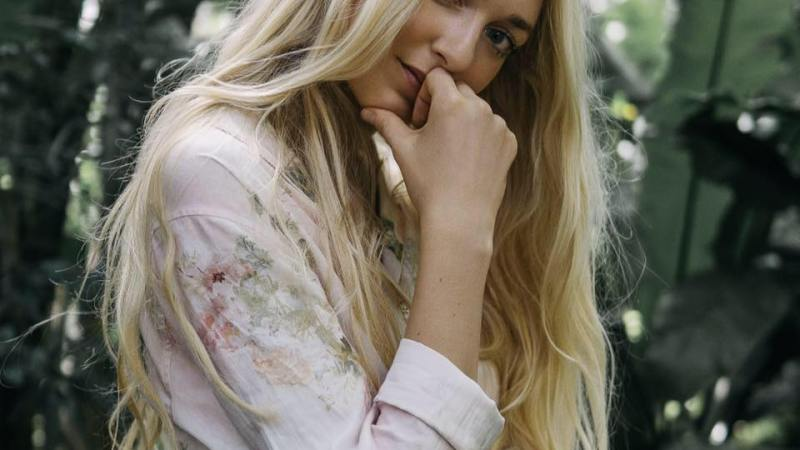 Marie Dahlstrøm – NINE EP Showcases Maturation Of An Artist Through The Years