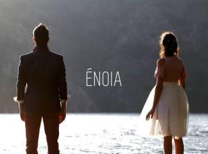 énoia 3