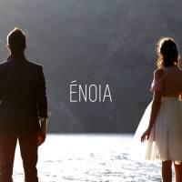 Enoïa - Inspirer Un Instant De Sérénité (Interview)