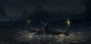 The River Styx 1