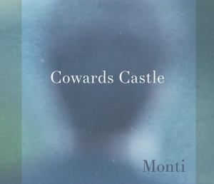 monti cowards castle 3