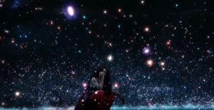 sza all the stars 3
