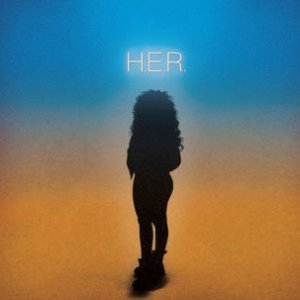 her music 3