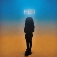 H.E.R. - Genius Storytelling And  Meaning Behind Focus, Avenue, and Every Kind Of Way