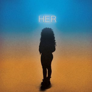H.E.R. - Genius Storytelling And  Meaning Behind Focus, Avenue, and Every Kind Of Way 1