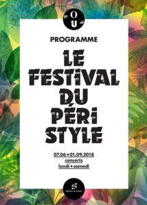 festival du péristyle opéra de lyon underground 3