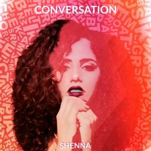 conversation sounds so beautiful 3