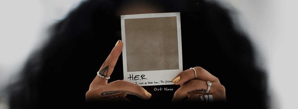 H.E.R. – Meaning Behind « I Used To Know H.E.R. »