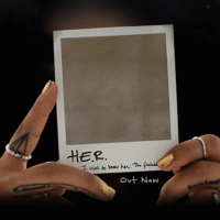 "H.E.R. - Meaning Behind ""I Used To Know H.E.R."""