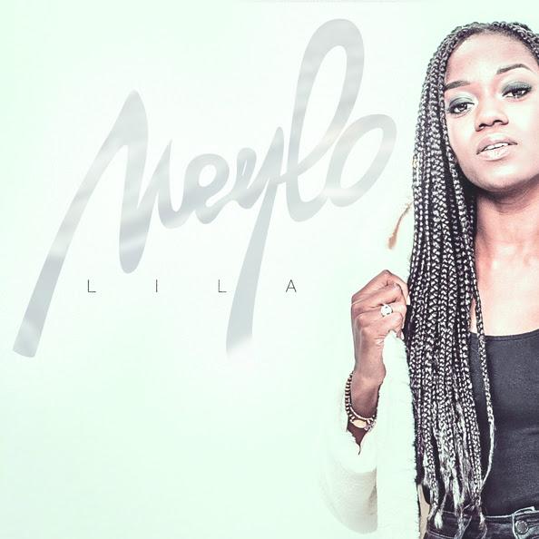 MEYLO – Un Chant Pour Inspirer Force Tranquille