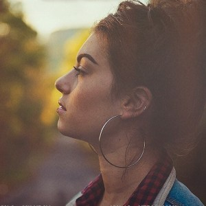 joanna teters new music 2019 Sounds So Beautiful