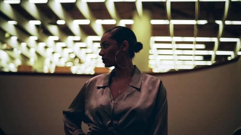 Mackenta – Hypersensitive, Acting Tough Is An Actual Sign Of Weakness