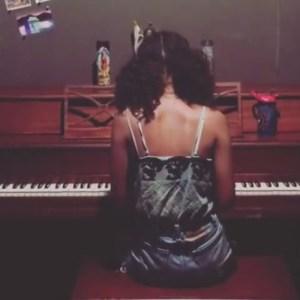 ella wylde ditto music Sounds So Beautiful