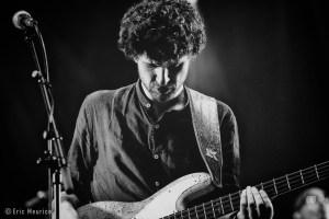 michael league bass live Sounds So Beautiful