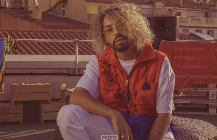 nemir_, critique premier album sounds so beautiful