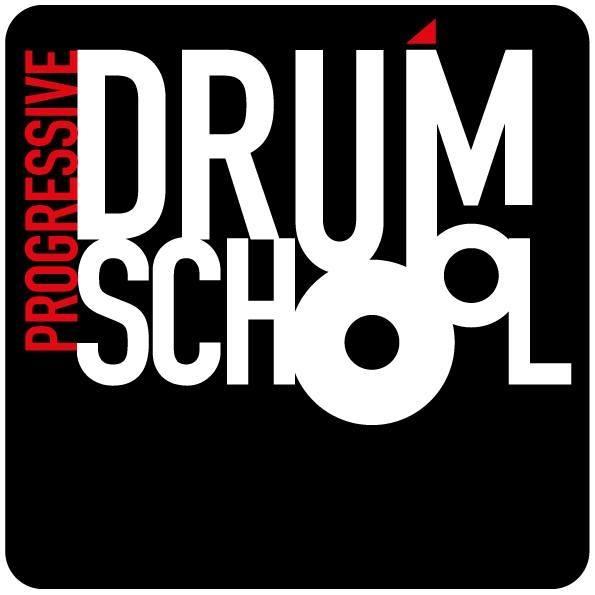 Music Marketing – Etude de Cas – Améliorer La E-Reputation De L'Ecole Progressive Drum School